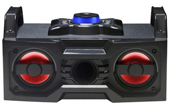 Bluetooth repro boombox DENVER BTB-60