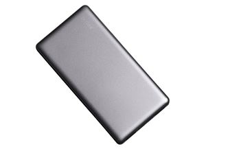Powerbanka 15000mAh DENVER PBS-15003