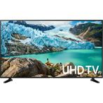 UE55RU7092 LED ULTRA HD LCD TV SAMSUNG