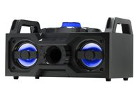 Bluetooth repro boombox DENVER BTB-60 #2